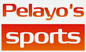 Pelayo Sports
