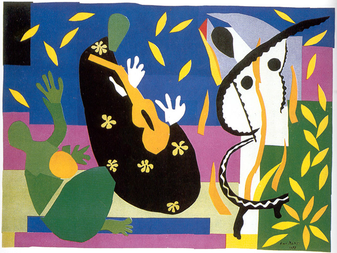 http://www.arthistorymom.com/art-appreciation/art-history-summer-snack-for-kids-henri-matisse/