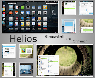 helios_gnome_shell