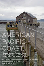 "[""American Pacific Coast""]"