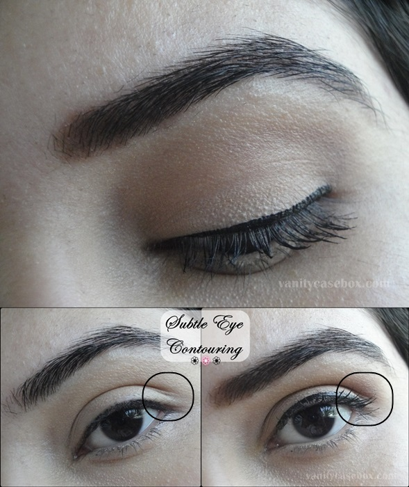 Eye Makeup For Small Eyelids - Mugeek Vidalondon