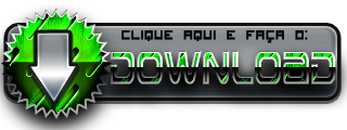 http://www.mediafire.com/download/7q9hq81wpiwbcr8/Enb+series+MGP+V1.rar