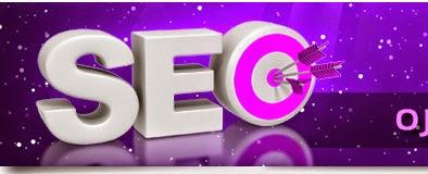 5 خطوات للصعود بموضوعك للصفحة الاولى فى جوجل 2014