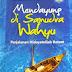 Ringkasan Materi Buku Mendayung di Samudra Wahyu