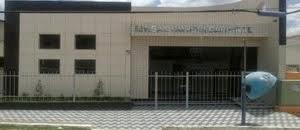 Igreja Congregacional de Itabaiana