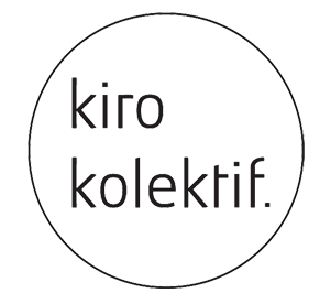 KIRO KOLEKTIF @ SALONE DEL MOBILE 2012
