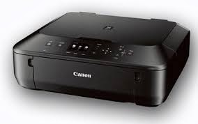 Free Download driver Canon PIXMA MG5520  for Windows 8.1/8.1 x64/8/8 x64/7/7 x64/Vista/Vista64/XP,  OS X 10.5/10.6/10.7/10.8/10.9 and linux, driver Canon PIXMA MG5520
