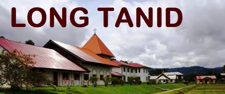 LONG TANID