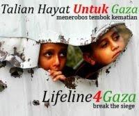 ::lifeline4gaza::