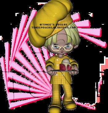 CU GOLDEN BOY