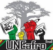 União de Núcleos de Educação Popular