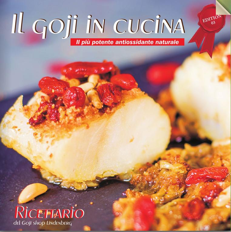 http://www.youblisher.com/p/1045472-Ricettario-Goji-in-Cucina-III-Goji-Shop-Lindenberg/
