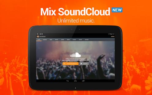 Cross DJ Pro Full Version Pro Free Download