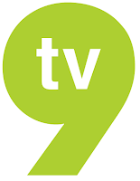 setcast|Live Streaming Tv9 Server2