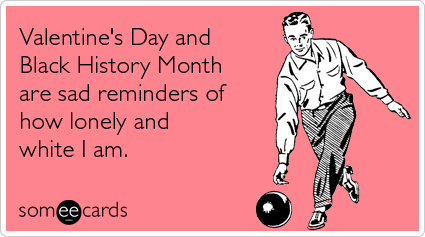 Valentines day 2015 – History Valentines Day Cards