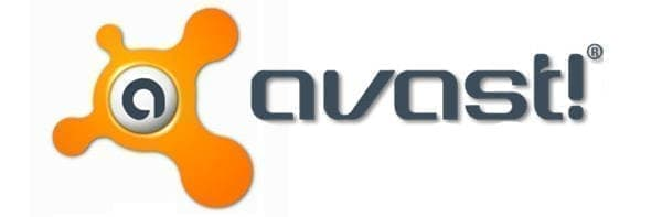 Avast Free Antivirus 2016 Direct Link Download