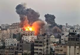 Jumlah Kematian Tentera Israel Terkini