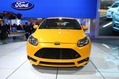 NAIAS-2013-Gallery-158