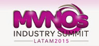 MVNO Industry Summit LATAM 2015