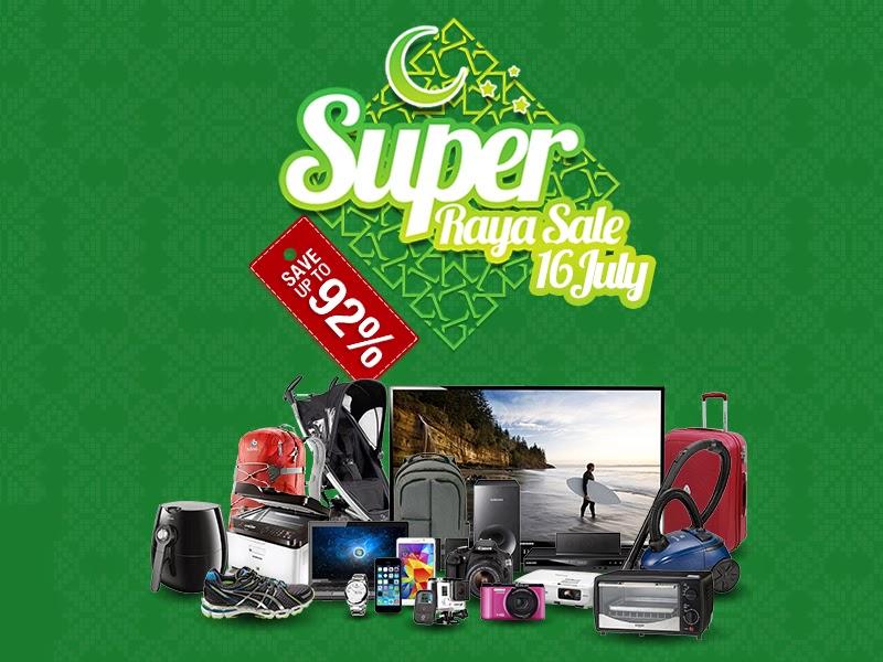 http://www.lazada.com.my/super-raya-sale/