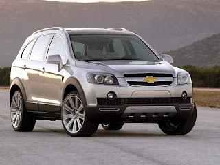 Chevrolet-Captiva-india-2011