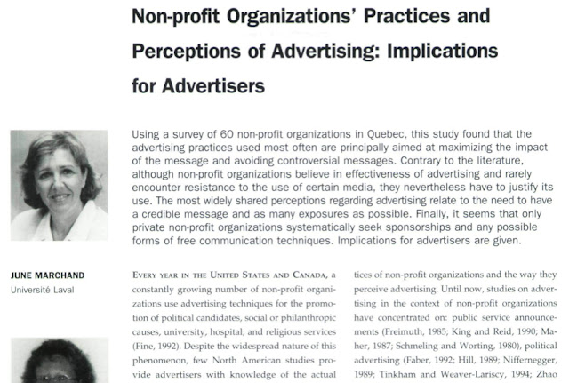 the effectiveness of advertising a literature A project report on advertising effectiveness of cold drinks a project report on advertising effectiveness of cold drinks for an effective advertising programme.