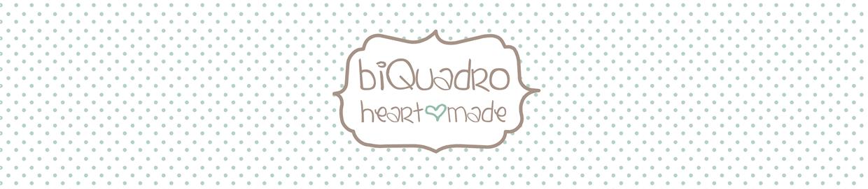biQuadro Heartmade