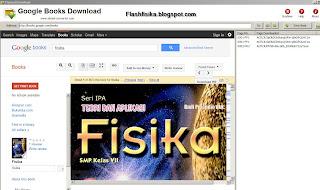Gratis Google Books Download
