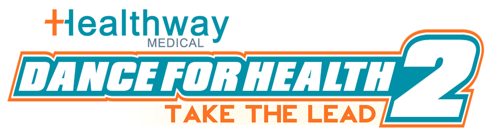 Healthway Medical launches Dance for Health 2