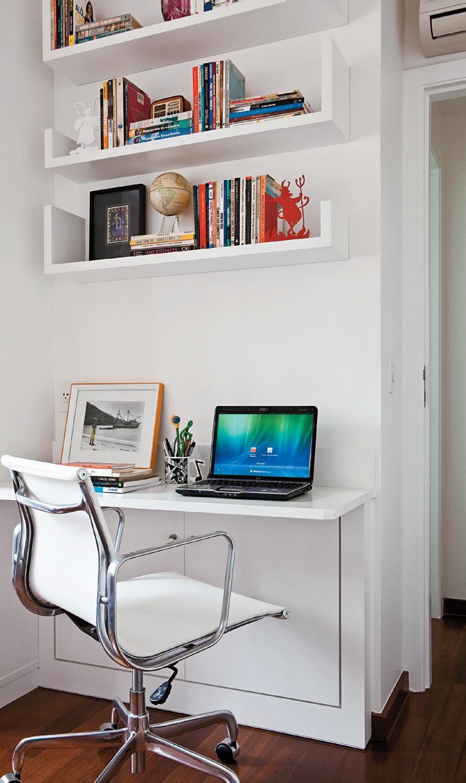 20170301000953_como Fazer Um Home Office No Quarto Beigit Com ~ Como Fazer Um Home Office No Quarto