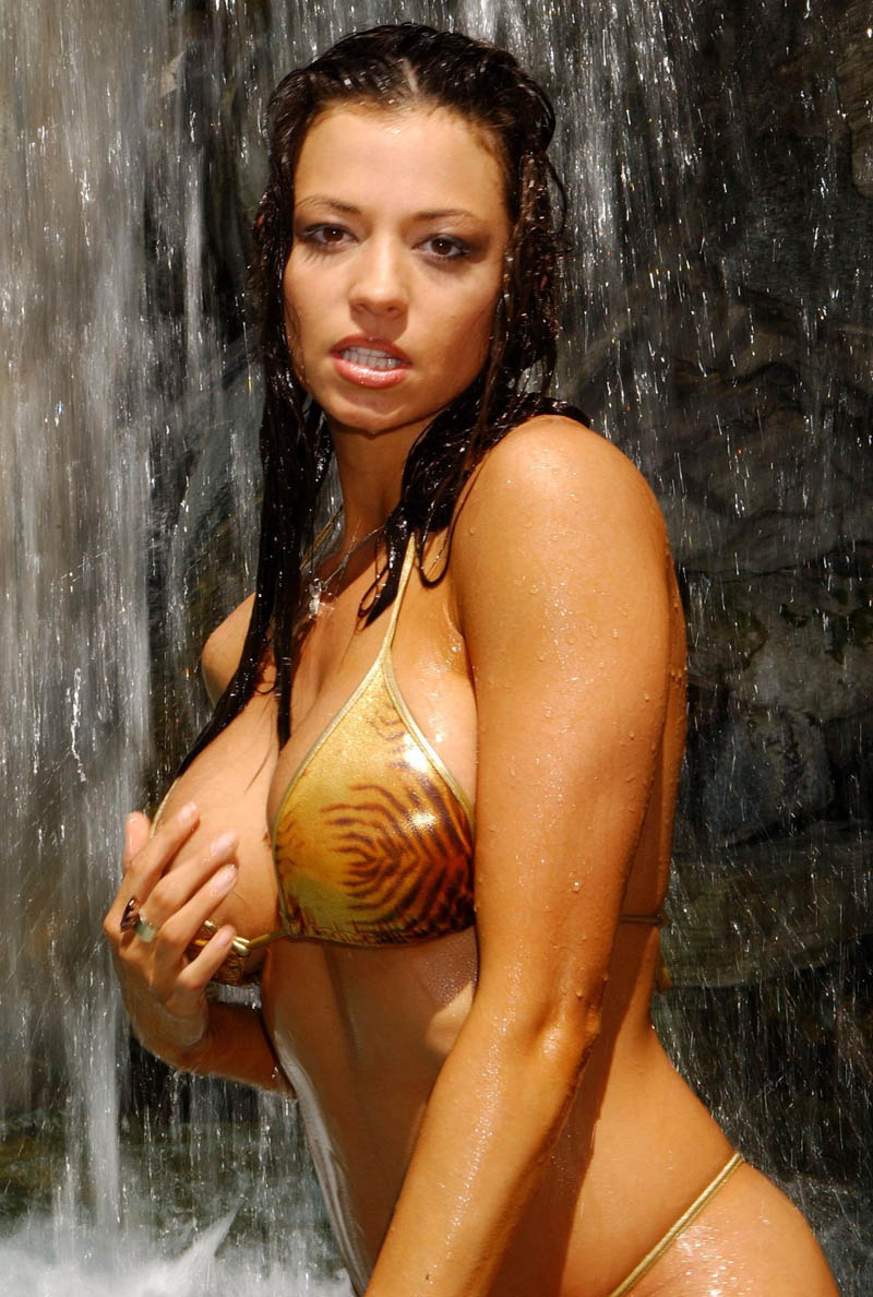 candice michelle porn photos