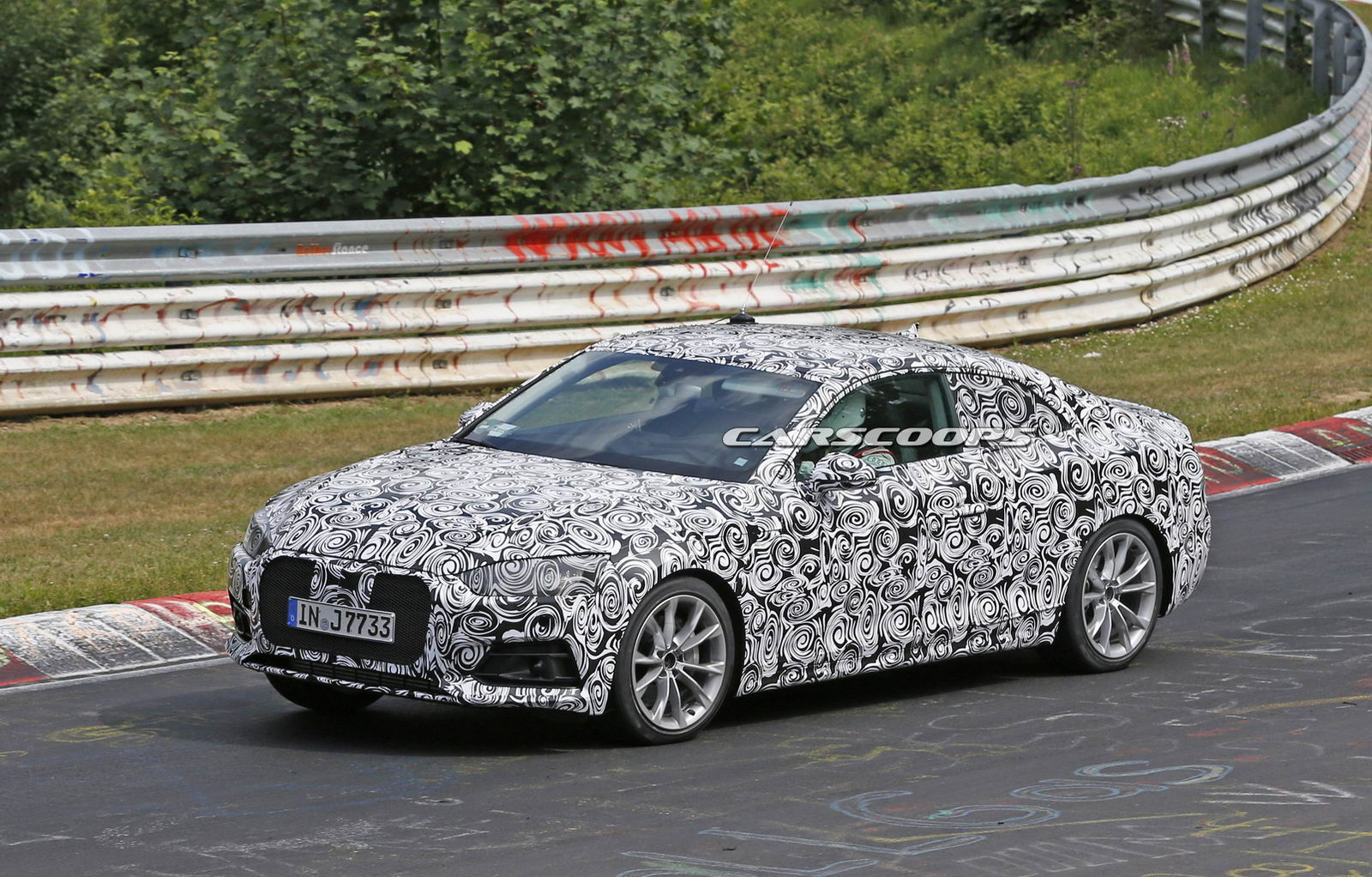 AUDI-A5-COUPE-SCOOP-3.jpg