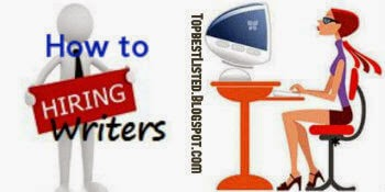 Tips-for-Hiring-writers-bloggers-to-writer-for-your-blog