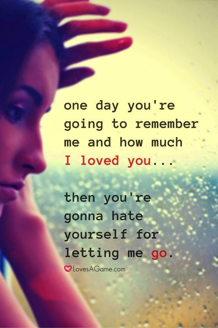 latest emotional sad whatsapp status breakup quotes