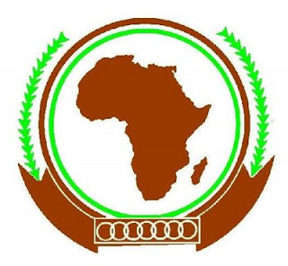 Presidente angolano enviou mensagem a presidente da União Africana
