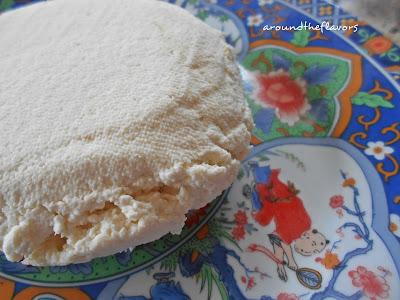 Domowy ser