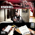 ESOHEL: Industry Series Vol. One