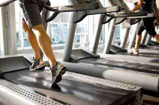 Cardio exercises: beneficial or detrimental to muscle growth ?