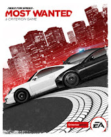 Download Game Need For Speed Most Wanted 2012 (PC) Full Version