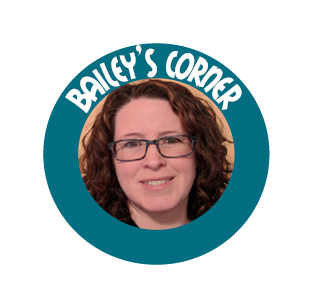 Bailey's Corner