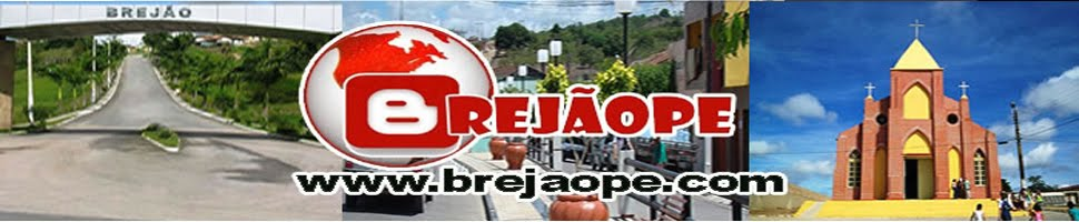 BREJOPE.COM