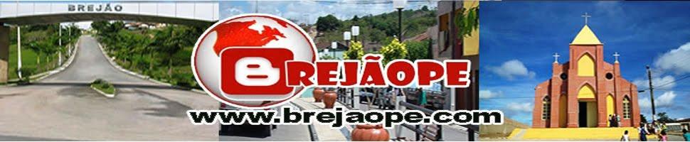 BREJÃOPE.COM