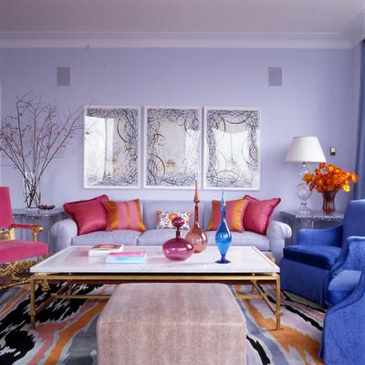 cat rumah minimalis on Cara Memilih Warna Cat Rumah Minimalis Modern | HR Berita