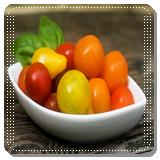Ketahui mengenai tomat biasa