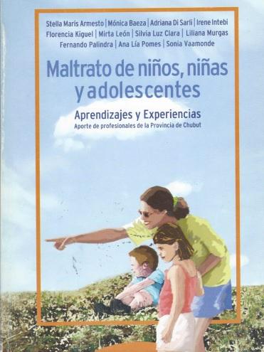 El aporte de la comunicación en el abordaje del maltrato y del abuso sexual contra los niños