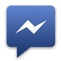 2013 facebook-messenger.p