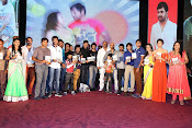 Telugu Movie Green Signal Audio Launch-thumbnail-15