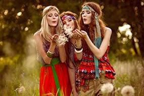 hippy di ma-fra :: promozione di primavera!