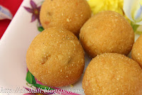 besan ladu, laddu recipe, maharashtrian ladu, besanache ladu