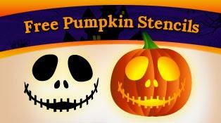 http://orangeandblackpumpkins.com/view-all/